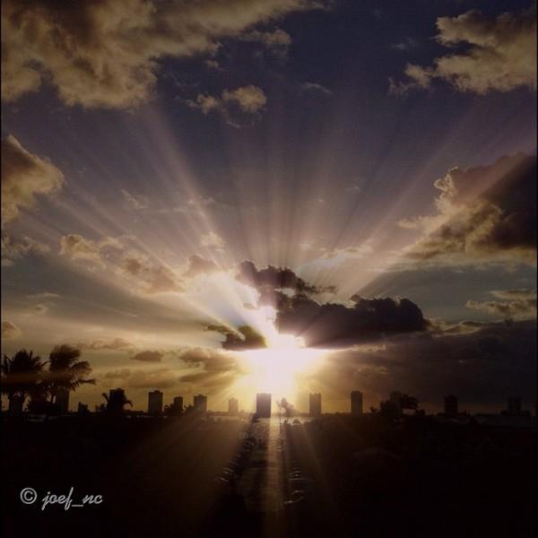 2012-04-08_1333883571.jpg