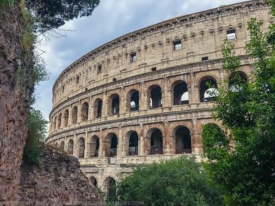 2018 Italy