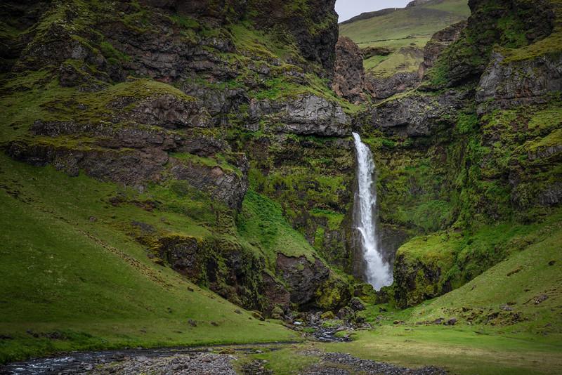 Close #57 Iceland   Photography by Wayne Hem