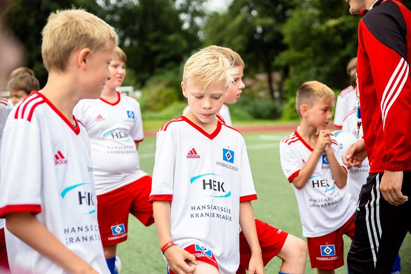 Feriencamp Aumühle 30.07.19 - a (47).jpg