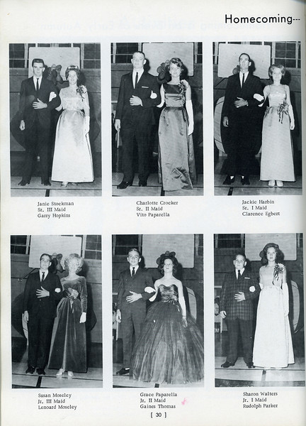 1965-0033.jpg