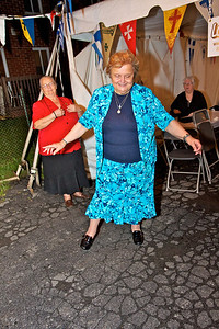 Greek Orthodox Summer Festival 2013