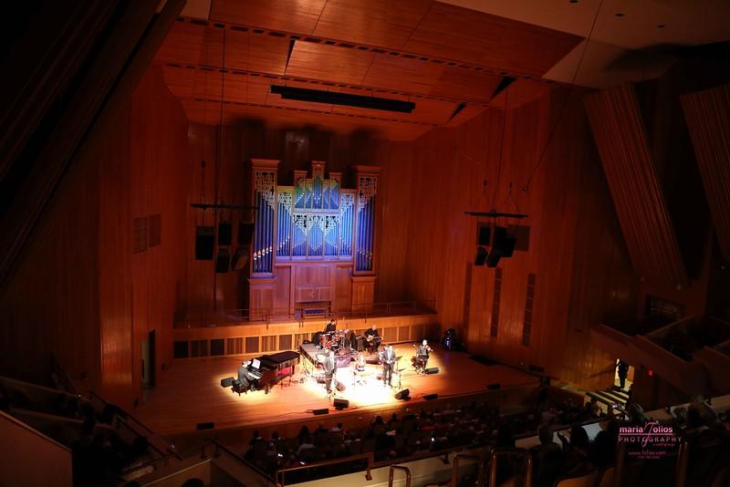 Areti Ketime concert NYC 2015-5322.jpg