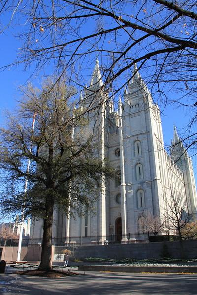 20161124-13 SLC LDS Temple.JPG