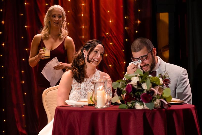 wedding (799 of 1070).jpg