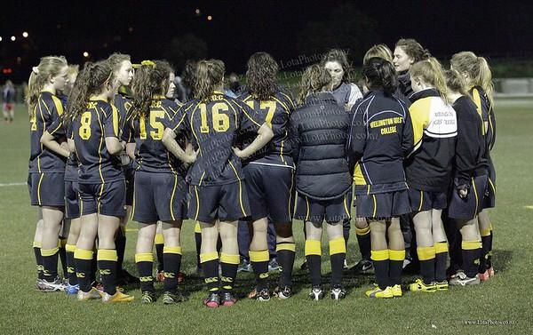 jm20120822 Wgtn Prem 1 girls football final _MG_9194 b