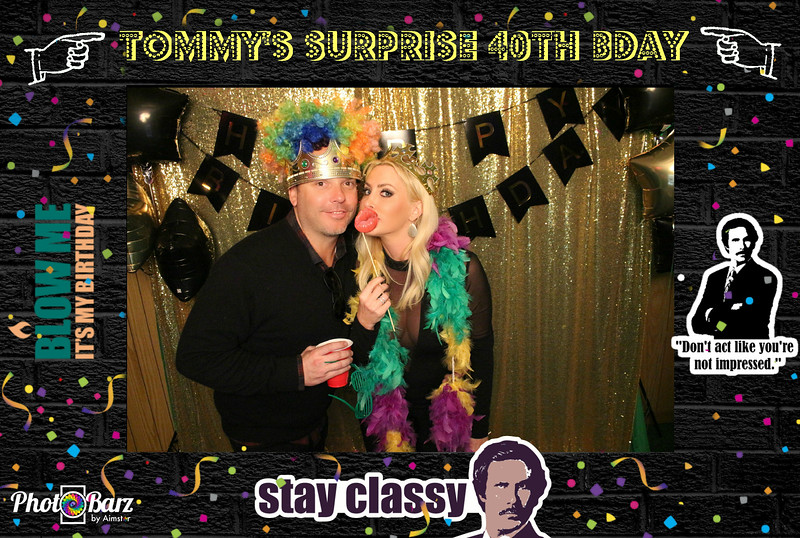 Tommys40th (24).jpg