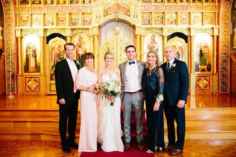 Kira and Kevin Wedding Photos-317.jpg