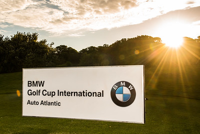 BMW GCI Events