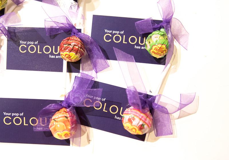Colour_323CreativeDesigns-0422.jpg
