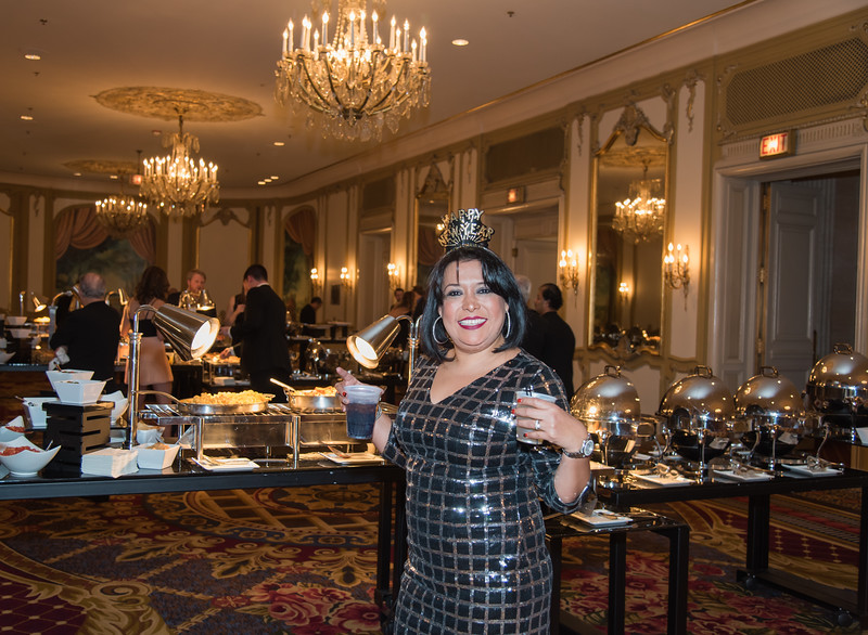 New Year's Eve Soiree at Hilton Chicago 2016 (18).jpg