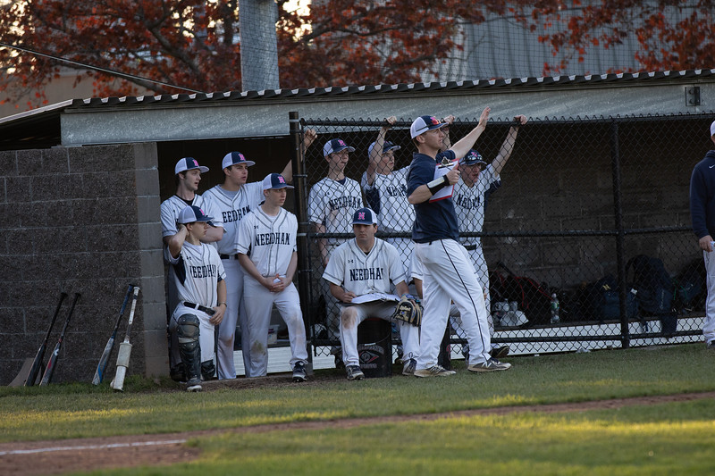 needham_baseball-190508-190.jpg