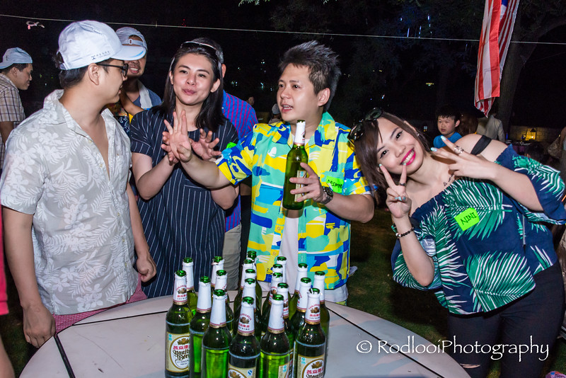 [20160915] MIB Mooncake Party @ China Lounge, Beijing (30).jpeg