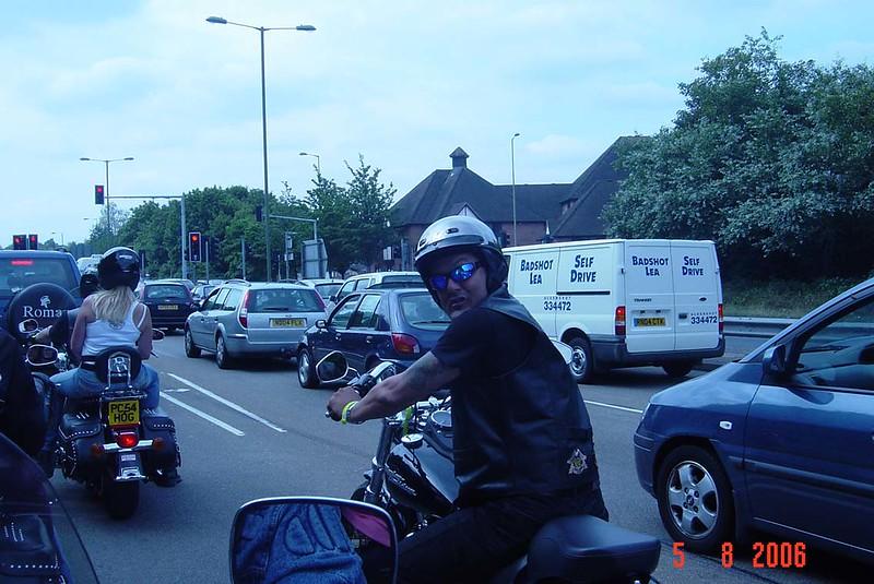 bisley 2006 013.jpg