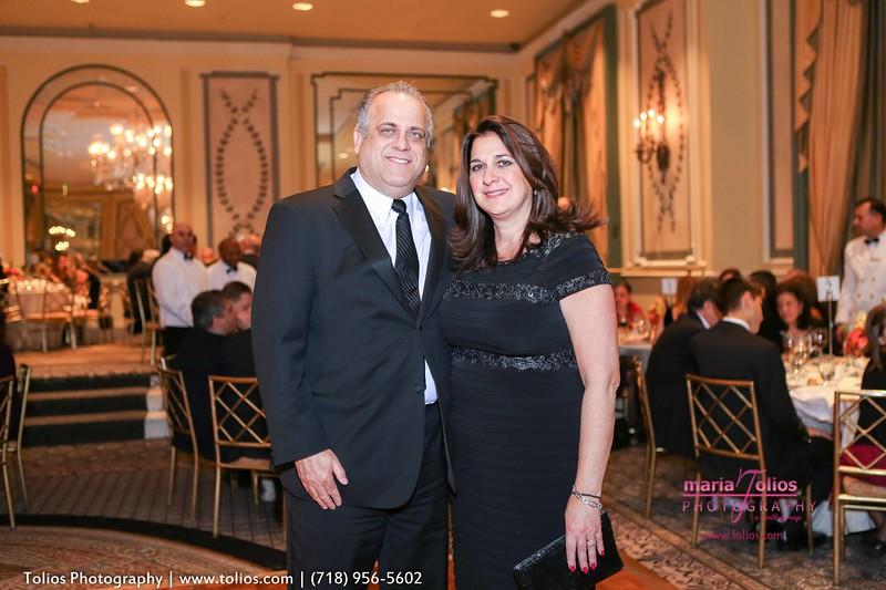 0553_HLA2014_EventPhotographerNYC_ www.tolios.com.jpg