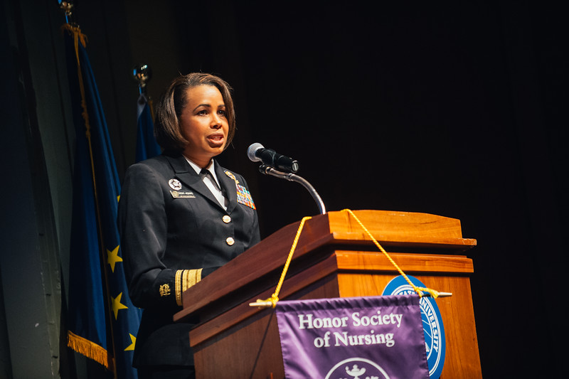 April 06 2018_Nursing Research Day Keynote Speaker-3285.jpg