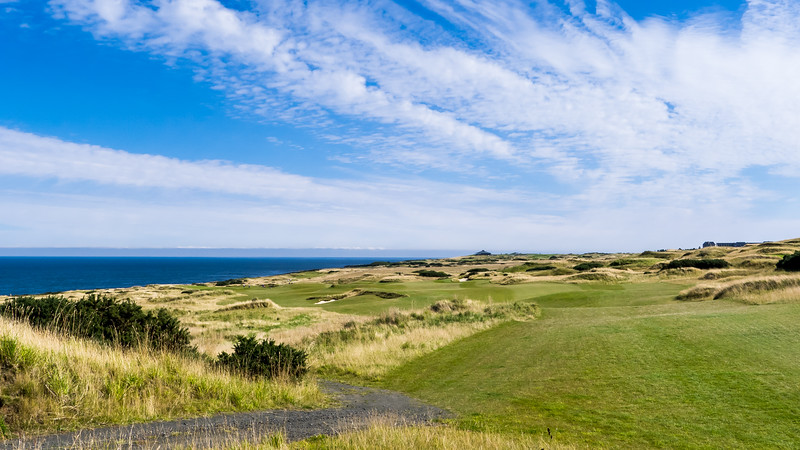 St Andrews Castle-83.jpg