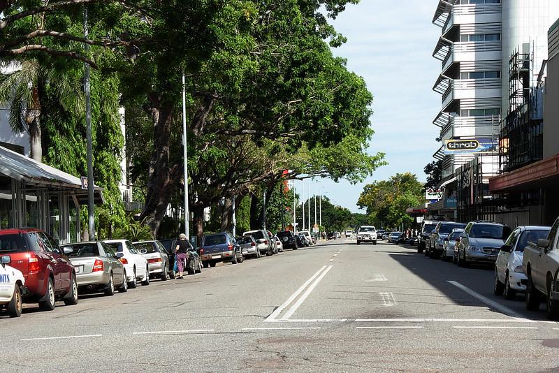Darwin Street 1.jpg