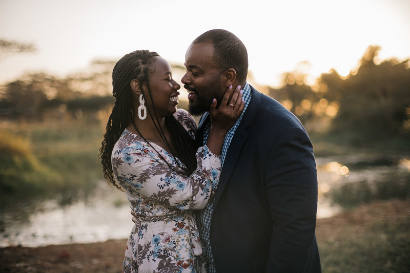 2019_06_24_Global_Malawi_ASJ_D05_Wedding-120.jpg