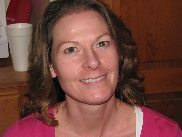 Susie Lendy