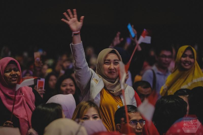 MCI 2019 - Hidup Adalah Pilihan #1 0480.jpg