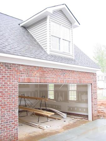 2002-08-16 Michelle's House