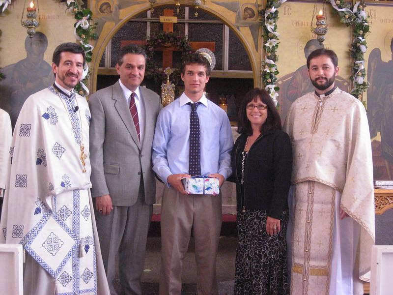 2009-05-17-Church-School-Graduation_014.jpg