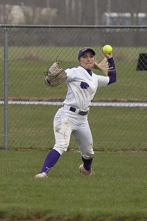 070718 Keystone softball All-Region players
