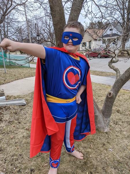 Alex Leitheiser_Hayden Obbink_Superhero (1).jpg