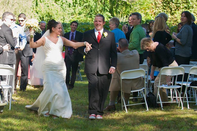 erin_dave_wedding_122.jpg