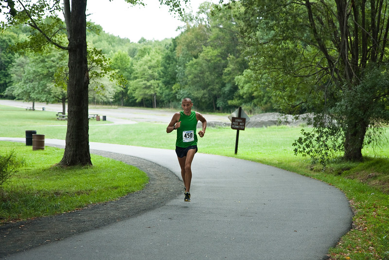 marathon10 - 355.jpg