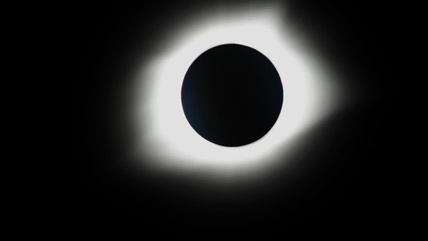 ECLIPSE - ( TOTAL  ONLY )