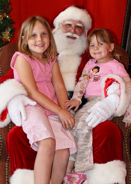 Santa Clause 11DEC2010-457Master.JPG