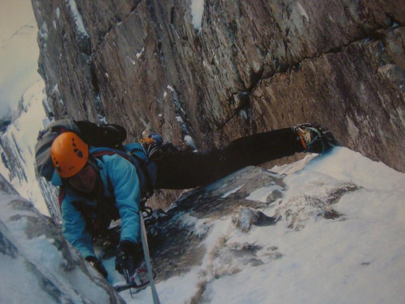 Glenmore Lodge pic climber.JPG