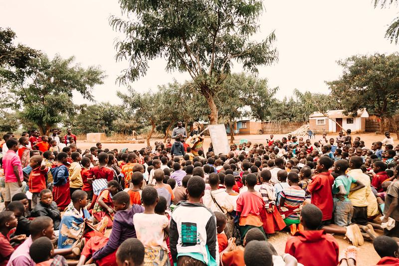 2019_06_18_Malawi_AE_41.jpg