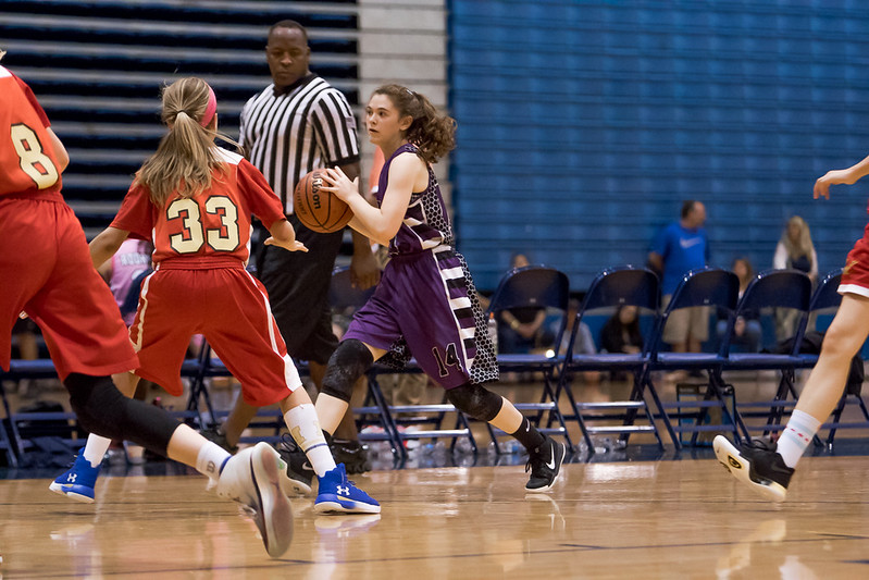 Basketball Tournament (147 of 232).jpg