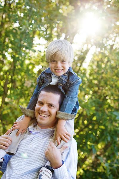 PBJ Favorites Family 2009