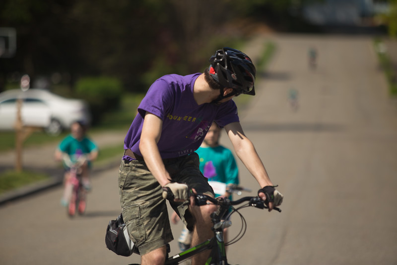 PMC 2015 Kids Ride Framingham_-165.jpg