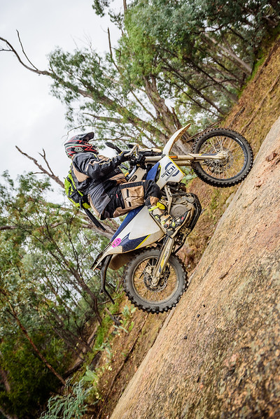 2019 Husqvarna High Country Trek (846).jpg