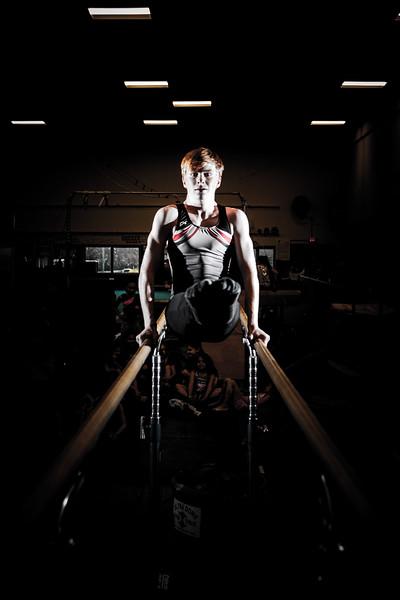 Newport YMCA Gymnastics-15.jpg