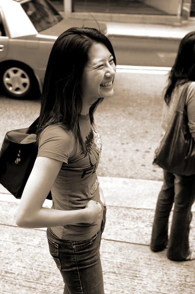HongKong  205.jpg