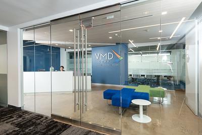 Clockwork VMD Corp 7-11-19