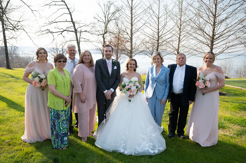 Weddings-178.jpg