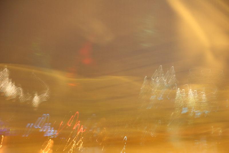 2006-07-07_025.JPG