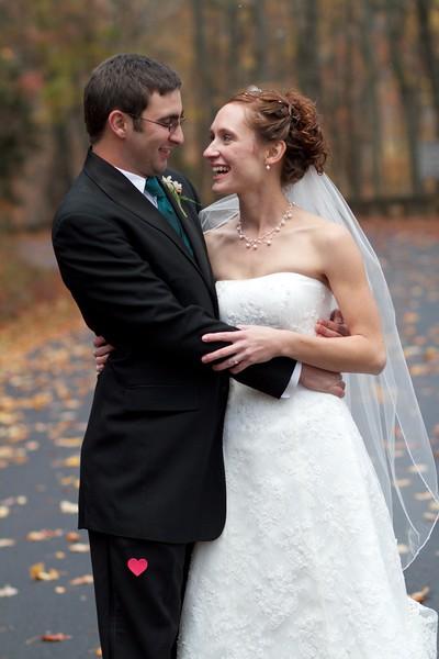 WeddingKeepers