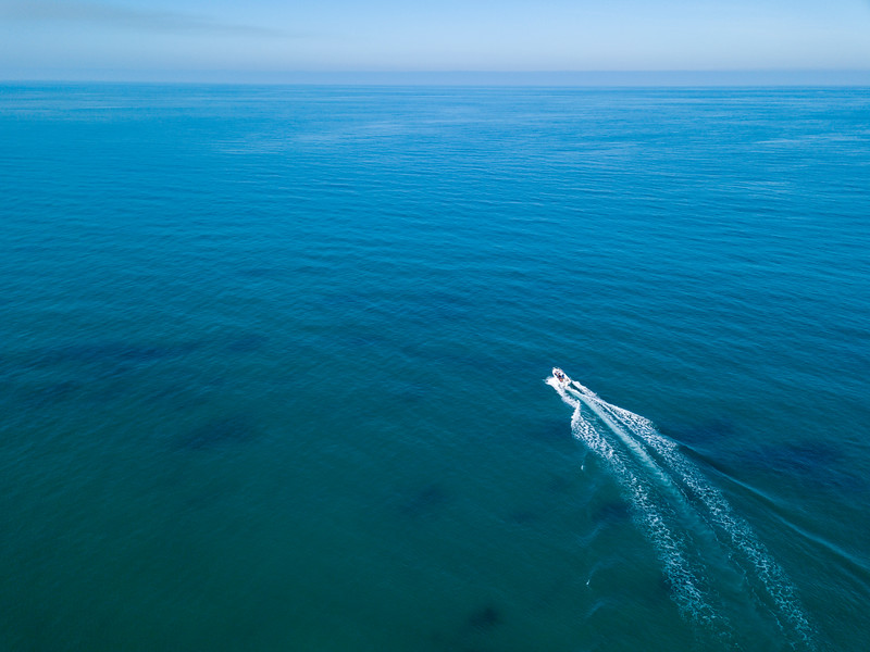 Aireys-Inlet-APR2018-Drone-boat.jpg