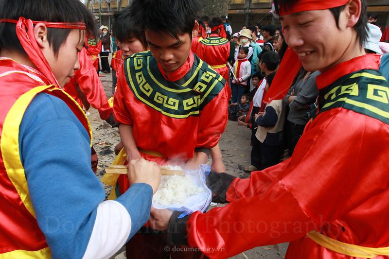 documentary.vn-20090131-080.jpg