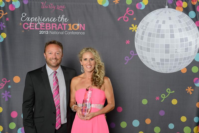 NC '13 Awards - A1-469_10039.jpg
