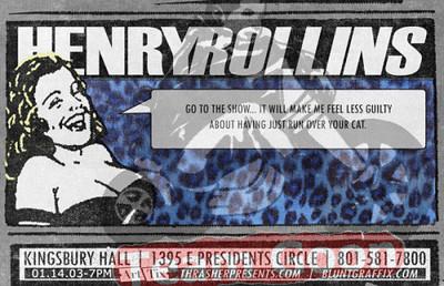 Rollins3.jpg