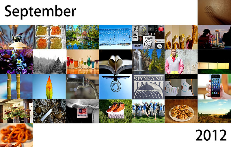 september_collage.jpg